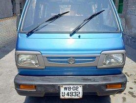 2005 Maruti Suzuki Omni for sale
