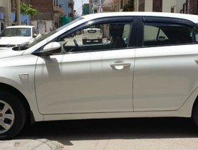 Used Hyundai i20 Magna 1.4 CRDi MT 2014 for sale