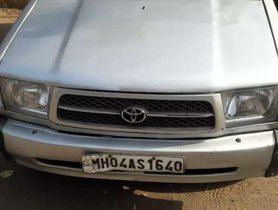 Toyota Qualis  2000 for sale