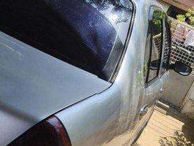 Used Tata Indigo car 2004 for sale at low price