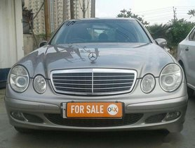 2007 Ford Classic for sale at low price