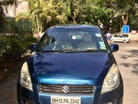 2009 Maruti Suzuki Ritz for sale at low price