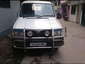 Toyota Qualis 2005 for sale