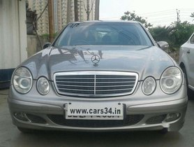 Used Ford Classic car at low price
