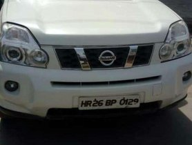 Used Nissan X Trail SLX AT 2011 for sale