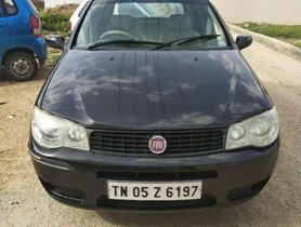 Used 2008 Fiat Palio Stile for sale