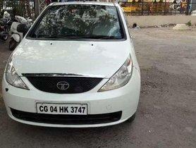 Tata Vista 2014 for sale