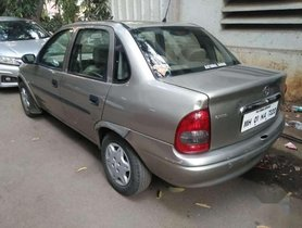 2005 Opel Opel Corsa for sale at low price