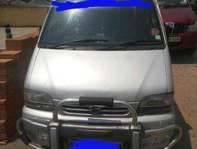 Used Maruti Suzuki Versa car at low price