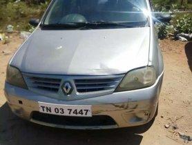 Used 2007 Mahindra Renault Logan for sale
