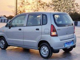 2012 Maruti Suzuki Estilo MT for sale