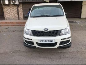 Mahindra Xylo D4 2013 MT for sale