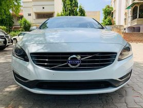 Volvo S60 2015 for sale