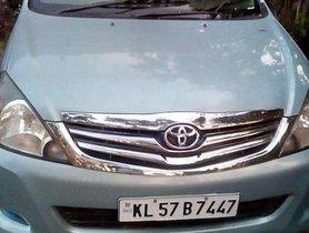 Toyota Innova 2010 for sale