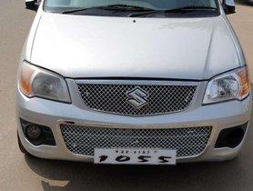 Used Maruti Suzuki Alto K10 VXI 2012 for sale