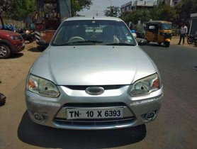 Used Ford Ikon MT for sale