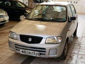 Used Maruti Suzuki Versa MT for sale