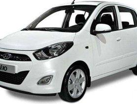 2019 Hyundai i20 for sale at low price