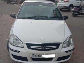 2011 Tata Indica V2 Turbo MT for sale