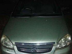 Used Tata Indica V2 Turbo MT for sale