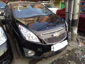 Used Chevrolet Beat Diesel MT for sale
