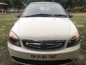 Tata Indigo Ecs eCS LS TDI BS-III, 2012, Diesel MT for sale