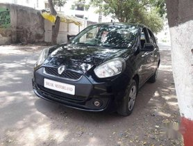 Used 2015 Renault Pulse Rxl MT for sale