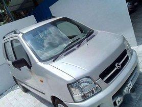 Used Maruti Suzuki Wagon R LXI 2005 for sale
