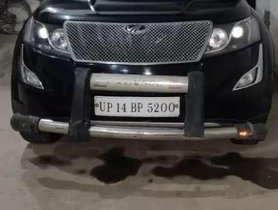 Used Mahindra XUV 500 car at low price