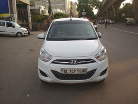Used 2013 Hyundai Grand i10 Magna Petrol for sale at low price