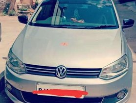 Used Volkswagen Vento 2012 for sale  at low price