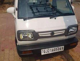 Used Maruti Suzuki Omni 2015 for sale  car at low price