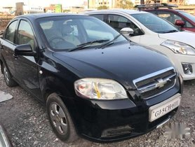 Used 2006 Chevrolet Aveo for sale