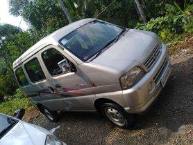 2004 Maruti Suzuki Versa for sale
