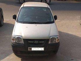 2006 Hyundai Santro Xing for sale