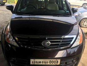 Used 2011 Tata Aria for sale
