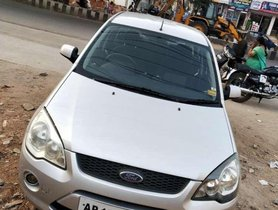Used Ford Fiesta Classic car at low price