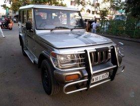 2006 Mahindra Bolero for sale