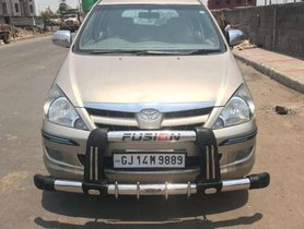 Used 2008 Toyota Innova for sale
