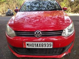 Volkswagen Polo Trendline 1.5L (D), 2011, Diesel for sale