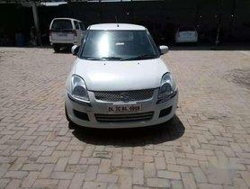 Used Maruti Suzuki Swift 2009 for sale car at low price
