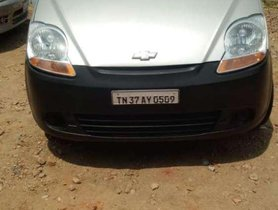 Used Chevrolet Spark 1.0 2008 for sale