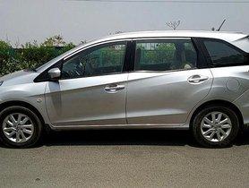 Honda Mobilio V i-DTEC MT for sale