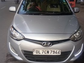 2013 Hyundai i20 Sportz MT for sale in New Delhi