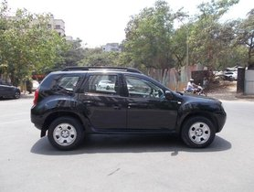 Renault Duster Petrol RxE MT for sale