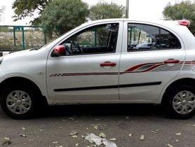 Nissan Micra Active XL Petrol MT for sale