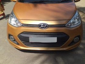 Hyundai Grand i10 Asta Option MT for sale