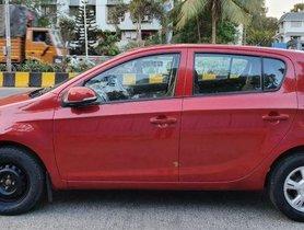 Hyundai i20 2015-2017 Asta 1.2 MT for sale