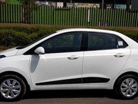 Hyundai Xcent 1.2 Kappa SX MT for sale