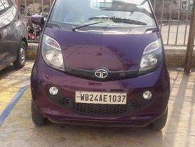 Used 2015 Tata Nano GenX for sale